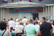 2016-06-19-dni-osjakowa-171