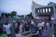 2016-06-19-dni-osjakowa-198