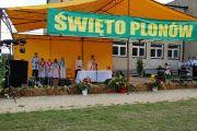 2009-08-30.dozynki.gminne.w.czernicach.005