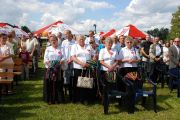 2009-08-30.dozynki.gminne.w.czernicach.006