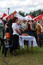 2009-08-30.dozynki.gminne.w.czernicach.010