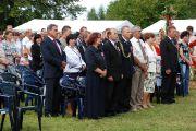 2009-08-30.dozynki.gminne.w.czernicach.011