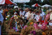 2009-08-30.dozynki.gminne.w.czernicach.014
