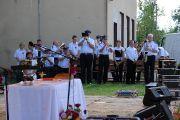 2009-08-30.dozynki.gminne.w.czernicach.016