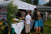 2009-08-30.dozynki.gminne.w.czernicach.022