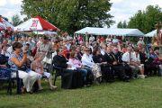 2009-08-30.dozynki.gminne.w.czernicach.025