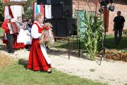 2009-08-30.dozynki.gminne.w.czernicach.029