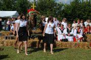 2009-08-30.dozynki.gminne.w.czernicach.043