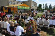 2009-08-30.dozynki.gminne.w.czernicach.047