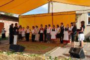 2009-08-30.dozynki.gminne.w.czernicach.050