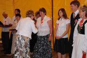 2009-08-30.dozynki.gminne.w.czernicach.052