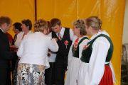 2009-08-30.dozynki.gminne.w.czernicach.053