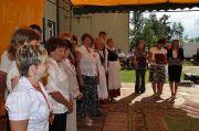 2009-08-30.dozynki.gminne.w.czernicach.054