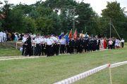 2009-08-30.dozynki.gminne.w.czernicach.055