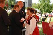 2009-08-30.dozynki.gminne.w.czernicach.059