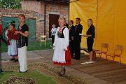 2009-08-30.dozynki.gminne.w.czernicach.061