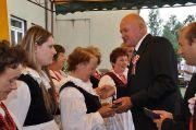2009-08-30.dozynki.gminne.w.czernicach.063