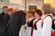 2009-08-30.dozynki.gminne.w.czernicach.066