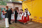 2009-08-30.dozynki.gminne.w.czernicach.068