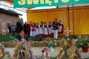 2009-08-30.dozynki.gminne.w.czernicach.070