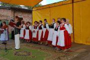 2009-08-30.dozynki.gminne.w.czernicach.072
