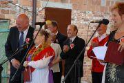 2009-08-30.dozynki.gminne.w.czernicach.073