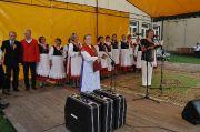 2009-08-30.dozynki.gminne.w.czernicach.075