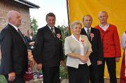 2009-08-30.dozynki.gminne.w.czernicach.076