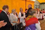 2009-08-30.dozynki.gminne.w.czernicach.079