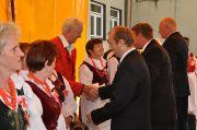 2009-08-30.dozynki.gminne.w.czernicach.080