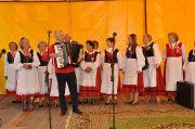 2009-08-30.dozynki.gminne.w.czernicach.081