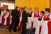 2009-08-30.dozynki.gminne.w.czernicach.083