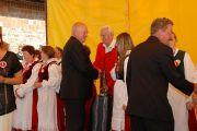 2009-08-30.dozynki.gminne.w.czernicach.086