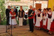 2009-08-30.dozynki.gminne.w.czernicach.088
