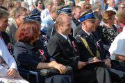 2009-08-30.dozynki.gminne.w.czernicach.093
