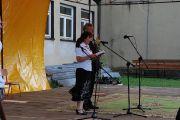 2009-08-30.dozynki.gminne.w.czernicach.101