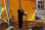 2009-08-30.dozynki.gminne.w.czernicach.102
