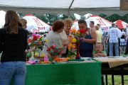 2009-08-30.dozynki.gminne.w.czernicach.103