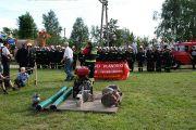 2009-08-30.dozynki.gminne.w.czernicach.117