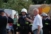 2009-08-30.dozynki.gminne.w.czernicach.118