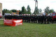 2009-08-30.dozynki.gminne.w.czernicach.119