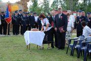 2009-08-30.dozynki.gminne.w.czernicach.136