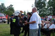 2009-08-30.dozynki.gminne.w.czernicach.138
