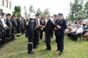 2009-08-30.dozynki.gminne.w.czernicach.140