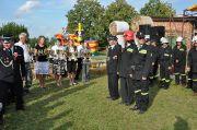 2009-08-30.dozynki.gminne.w.czernicach.145