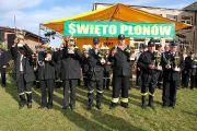 2009-08-30.dozynki.gminne.w.czernicach.148