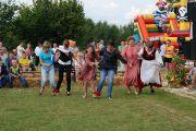 2009-08-30.dozynki.gminne.w.czernicach.149