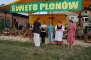 2009-08-30.dozynki.gminne.w.czernicach.150