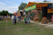 2009-08-30.dozynki.gminne.w.czernicach.151