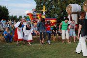 2009-08-30.dozynki.gminne.w.czernicach.153